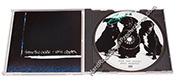 Eric Clapton Autographed CD