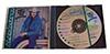 Alan Jackson Autographed CD