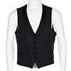 eric clapton worn signed vest