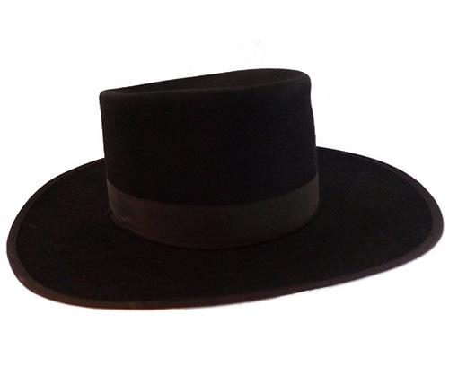 john lennon worn hat